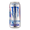 Monster USA - Energy - Gronk - 1 x 443 ml