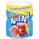 Kool-Aid Drink Mix - Tropical Punch ( 538g )