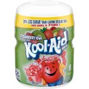Kool-Aid Drink Mix - Strawberry Kiwi - 1 x 538 g