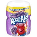 Kool-Aid Drink Mix - Grape - 1 x 538 g