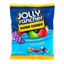 Jolly Rancher Hard Candy original flavors (85g)