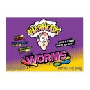 Warheads Worms (113g)