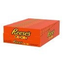 Reeses Pieces Theaterbox (12x 113g)