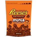 Reeses Peanut Butter Cups Minis (120g)