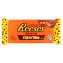 Reeses Pieces Peanut Butter Cup (1x 42g)