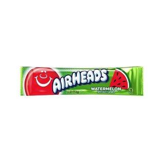 Air Heads Watermelon - 1 x 16g