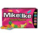 Mike and Ike - Tropical Typhoon - 1 x 141g
