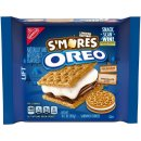 Oreo - Smores - limited edition - 1 x 303g