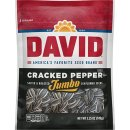 David Seeds - Cracked Pepper ( 149g )