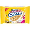Oreo - Golden Double Stuf (423g)