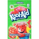 Kool-Aid Drink Mix - Jamaica - 1 x 3,9 g