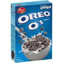 Post - Oreo os - Cereals - 1 x 311g
