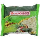 Mr. Noodles - Vegetables Flavour - 1 x 65g