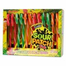 Spangler - Sour Patch Kids - Candy Canes  - 150g
