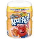 Kool-Aid Drink Mix - Peach-Mango - 1 x 538 g