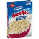Post - Hostess donettes - Cereals - 1 x 311g