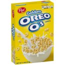 Post - Golden Oreo os - Cereals - 1 x 311g