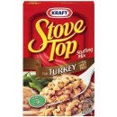 Kraft Stove Top Turkey Stuffing (170g)