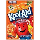 Kool-Aid Drink Mix - Orange - 3 x 4,2 g