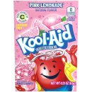 Kool-Aid Drink Mix - Pink Lemonade - 3 x 6,5 g