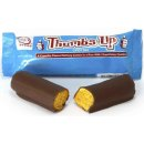 Go Max Go - ThumbsUp Candy Bar Vegan - 1 x 37g
