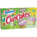 Hostess - CupCakes Spring Limited Edition - 383g