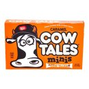 Cow Tales minis Caramel - 85g