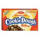 Cookie Dough - Chocolate Chip Bites - 88g