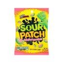Sour Patch - Watermelon - 141g