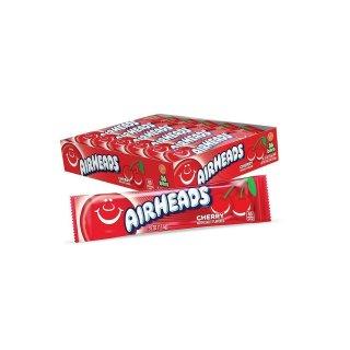 Air Heads Cherry - 16g