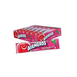 Air Heads Strawberry - 16g