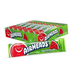 Air Heads Watermelon - 16g