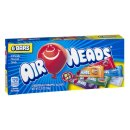 Air Heads - Theater Box 6 Bars - 94g