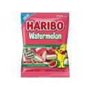 Haribo - Watermelon - 117g