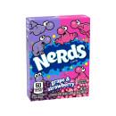 Nerds Strawberry - Grape - 46,7g