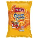 Herrs - Baked Cheese Curls - 199g