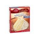 Betty Crocker - Super Moist - French Vanilla Cake Mix -...