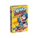 Capn Crunch - Berries  - 370g