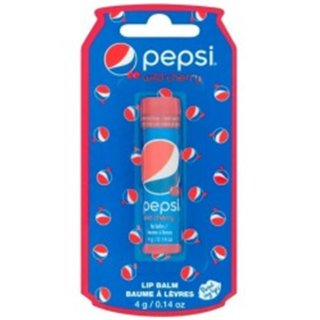 Pepsi Lippenbalsam - 4g