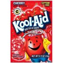 Kool-Aid Drink Mix - Cherry - 3,6 g
