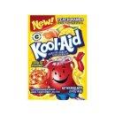 Kool-Aid Drink Mix - Peach Mango - 4,0 g