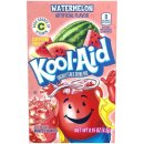 Kool-Aid Drink Mix - Watermelon - 4,3 g