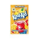 Kool-Aid Drink Mix - Pina - Pineapple - 3,96 g