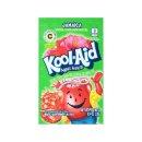Kool-Aid Drink Mix - Jamaica - 3,9 g