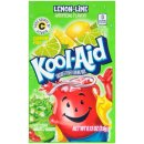 Kool-Aid Drink Mix - Lemon-Lime - 3,6 g