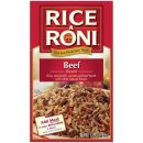 Rice a Roni - Beef - 192 g