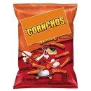 Cornchos - Crunchy - 226,8g