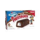Hostess Twinkies - Chocolate Cake - 358g