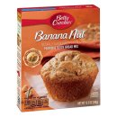 Betty Crocker - Banana Nut Muffin and Quick Bread Mix -...