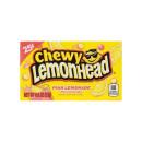 Lemonhead - Pink Lemon Candy - 23g